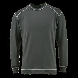 Koszulka antybakteryjna Base Pro