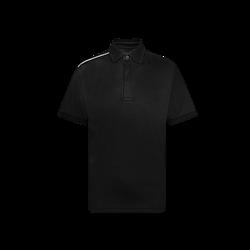 Koszulka polo KX3