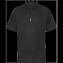 Koszulka polo WX3