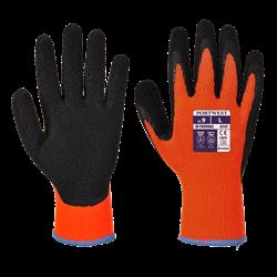 Rękawica Thermal Soft Grip