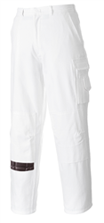 Spodnie malarskie