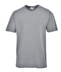 T-shirt z krótkimi rękawami