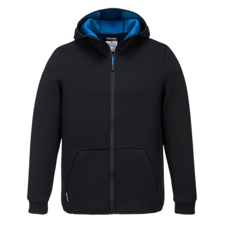 Bluza polarowa Neo KX3