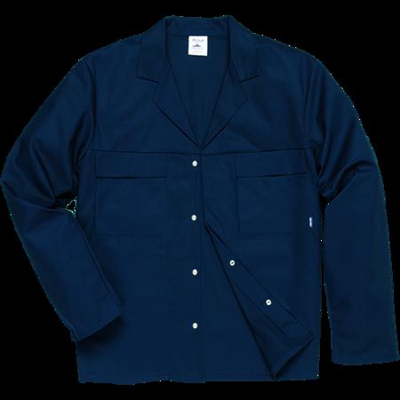 Bluza Mayo z czterema kieszeniami