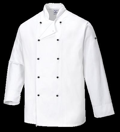 Bluza kucharska Cornwall