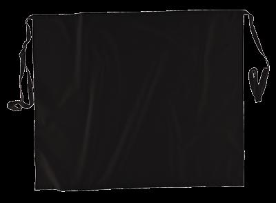 Klasyczny Fartuch przedni
