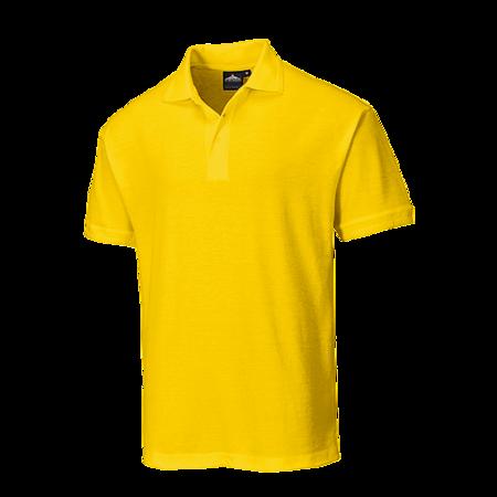 Koszulka polo Naples