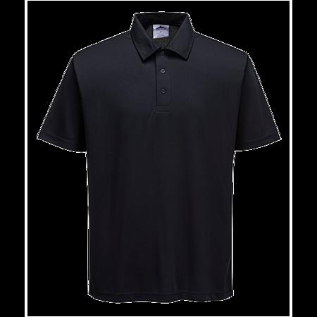 Koszulka polo Terni