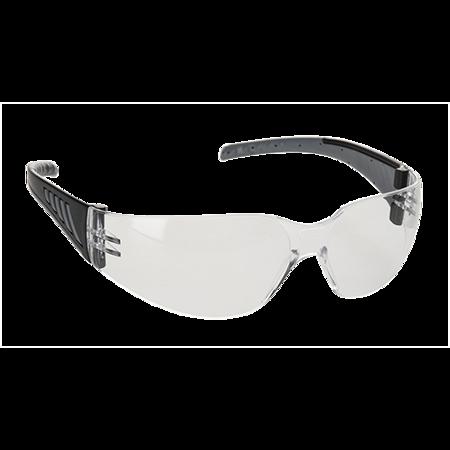 Okulary Wrap Around Pro