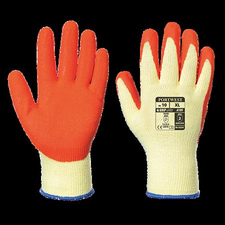 Rękawica Grip w opakowaniu detalicznym
