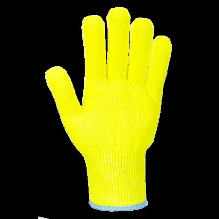 Rękawica Pro Cut Liner