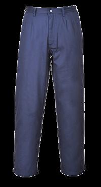 Spodnie Bizflame Pro