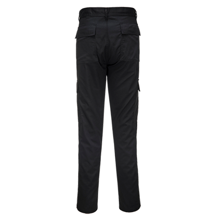 Spodnie Combat Slim