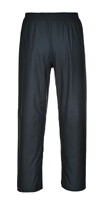 Spodnie Sealtex Classic