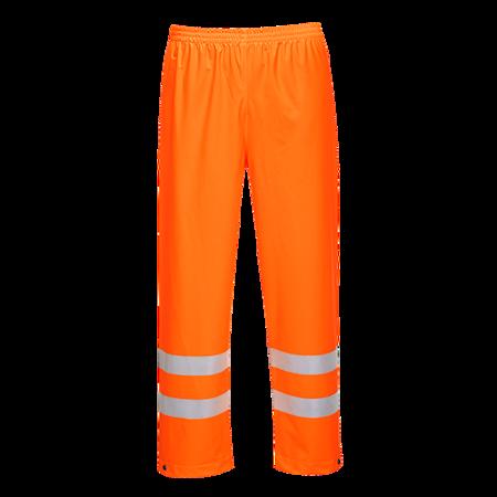 Spodnie ostrzegawcze Sealtex Ultra