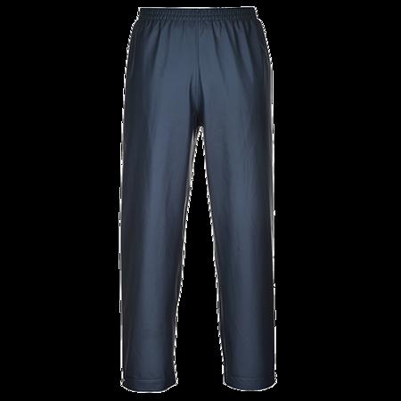 Spodnie paroprzepuszczalne Sealtex AIR