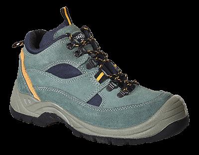 Trzewik Steelite Hiker S1P